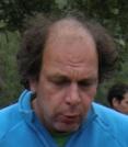 Dr Pavel Plechov