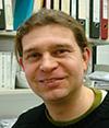 Dr Ralf Dohmen