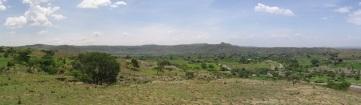 Corbetti, Ethiopia