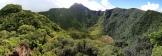 Mt Misery/Liamuiga, St Kitts