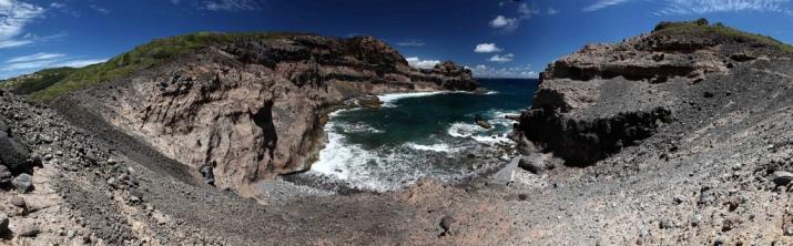 Bequia, Grenadines