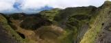 St Vincent, Lesser Antilles